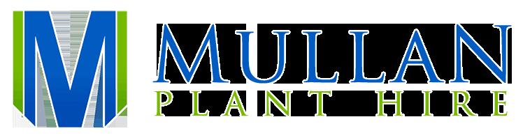 Mullan Plant Hire